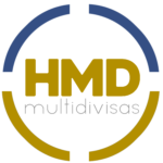 HMD Peritos Multidivisa
